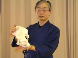 201204yomiurimachiya_3