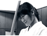 Mayumi2