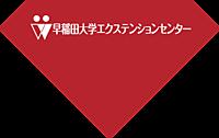 Logo_pc_3