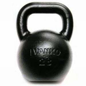 Fitnessshop